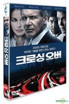Crossing Over (DVD) (Korea Version)