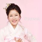 Yoo Ji Na - ONE'S LOVE 2. BEST MINI ALBUM