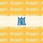 ARASHI LIVE TOUR 2014 THE DIGITALIAN (2DVD) (Normal Edition)(Japan Version)