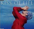 KISS OF LIFE (Japan Version)