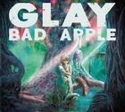BAD APPLE (Japan Version)