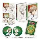 Fairy Ranmaru: Anata no Kokoro Otasuke Shimasu Vol.4  (DVD) (Japan Version)