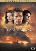 PEARL HARBOR Special Edition (Limited Edition) (Japan Version)