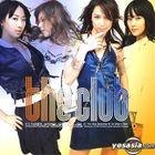 Cheon Sang Ji Hee Second Single - The Club