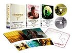 Strings - Special Box (DVD) (Japan Version)