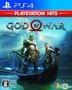God of War PlayStationHits (Japan Version)