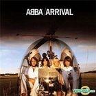 ABBA Arrival (CD + DVD) (EU Version)