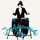 Me [Type B] (ALBUM+DVD) (First Press Limited Edition) (Japan Version)