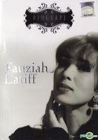 Biografi (2CD) (Malaysia Version)