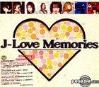 J-Love Memories (Overseas Version)