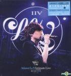 2012 Intimate Live Karaoke (2DVD + 2CD) (Special Version)
