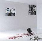 THE FINAL (Japan Version)