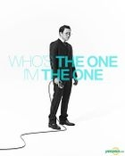 The One Vol. 5