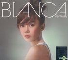 Bianca Sings Tess
