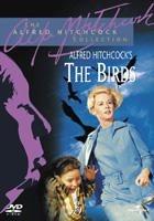 THE BIRDS (Japan Version)