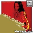 Leslie Cheung Passion Tour (2 SACD)