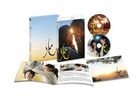 Radiance (Blu-ray) (Special Edition) (Japan Version)