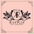 Kara Solo Collection (Normal Edition)