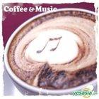Coffee & Music 2