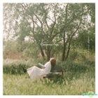 Romance Tap EP Vol. 1