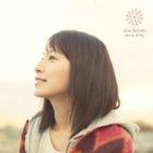 Snow Ring (ALBUM+DVD)(Japan Version)