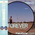 Forever (Picture Disc) (Vinyl LP)