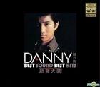 Best Sound Best Hits (UPM24KCD)