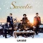 Sweetie (Japan Version)