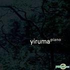 Yiruma Vol. 9 - Piano
