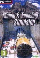 Mining & Tunneling Simulator (英文版)