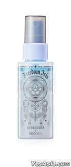 NEOGEN - Catch Your Perfume Body Mist (Freedom Iris)