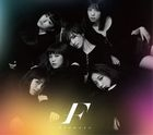 Monochrome / Colorful (SINGLE+DVD) (First Press Limited Edition) (Japan Version)