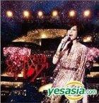 Jody Chiang 2010 Concert Live (2 Vinyl LP)