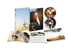 Radiance (DVD) (Special Edition) (Japan Version)