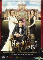 Bride Of The Century (DVD) (End) (Multi-audio) (Taiwan Version)