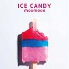 ICE CANDY (ALBUM+DVD)(Japan Version)