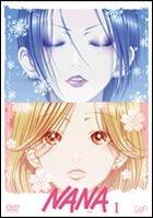 NANA Vol.1 (Animation) (Normal Edition) (Japan Version)