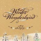 Winter Wonderland (Taiwan Version)