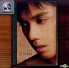 Hins First Cantonese Album (CD + DVD) (Simply The Best Series)