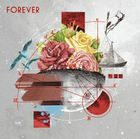 Forever (Normal Edition) (Japan Version)
