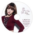 Like a Cat [JIMIN Ver.] (First Press Limited Edition)(Japan Version)