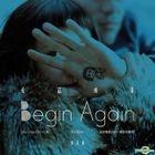 Begin Again (Short Film DVD + CD)