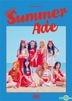 DIA Mini Album Vol. 4 - Summer Ade