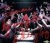 Sammi By My Side Birthday Gig Live (Blu-ray)