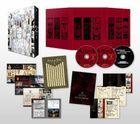 Attack on Titan The FINAL Season Vol.1 (DVD) (Japan Version)