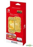 Nintendo Switch Lite PC Hard Cover (Japan Version)