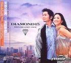 DIAMOND 15 (Overseas Version)
