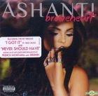 Braveheart (US Version)