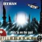 Pick'in on the past (Japan Version)