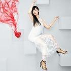 Joy Heart (Japan Version)